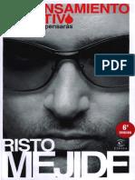 El Pensamiento Negativo - Risto Mejide.pdf