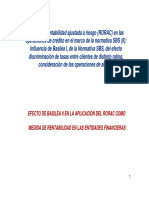 Decrypted III Calculo Rorac