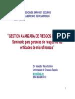 I CONCEPTOS (1).pdf