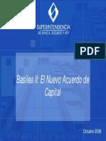 ASBANK (1).pdf