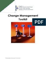 Change Management Handbook (2)