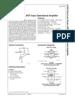 LF442.pdf