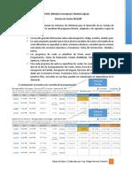 Clase Práctica 23-08-2016