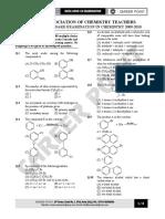 NSEC_2009.pdf