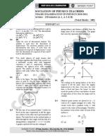 NSEP_2010.pdf