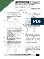 NSEP_2009.pdf