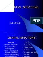 GENITAL-INFECTIONS[1].ppt