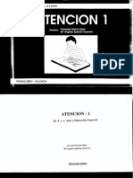 ATENCION 1 Editorial PromolibroRED