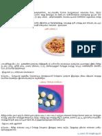 2_Min_Samayal_07Jun2011.pdf