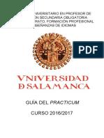 Guía del Practicum Master de Profesorado 2016-2017.pdf