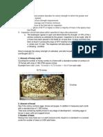 Kebutuhan Peralatan Untuk Mengukur Kekuatan Koloni Lebah
