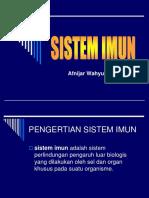 34717681 Askep Sistem Imun