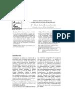 2006 teoria transaccional sx.pdf