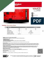 HFW60T5