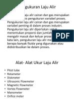 139550550-operasi-teknik-kimia.pdf