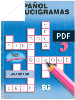 español crucigramas.pdf