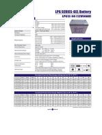 BROSUR BATTERI 50 LEOCH PT KEMS.pdf