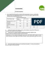 Activity 1 - ICT Sustainability.docx