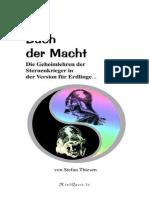 Das_Buch_der_Macht.pdf