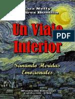 Un Viaje AL Interior