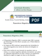 Apresentacao Seminario Rm (1)