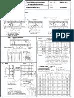 Armiranje-jahači.pdf
