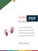 Print Ez Writting.pdf