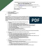 1. SURAT KE UPTD_KS SMP_TPG.docx.docx