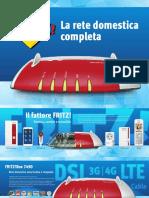 Web Fritz Folder 12-2016-05 It