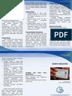 Folder_001_Kartu_Nelayan.pdf.pdf
