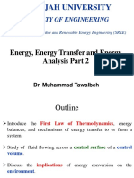 Chapter 2_HT_Chapter 2_Energy Analysis Part 2(3)