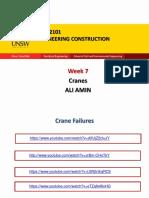 Week 11 - Cranes.pdf