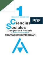 91629007-evaluacin1curso-111022033951 1º eso sociales.pdf