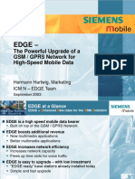 EDGE+Days_Market+and+Business+Drivers