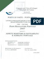 SPE_33_A.7 Studio Navigabilità e agibilità portuale[1].pdf