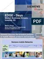 EDGE+Days_Market+Business+Drivers_for+Press