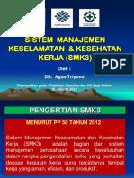2. SMK3