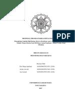 PROPOSAL PKM 2017 Bismillah.docx