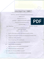 Design of Machine Elements[May,June2012].pdf