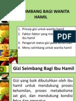 4 GIZI BUMIL.pptx