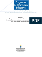 Libro_PREPEDI_II[1].pdf