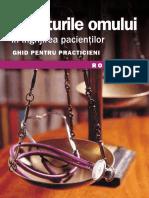 drepturile omului in ingrijirea pacientilor ghid pentru practicieni.pdf