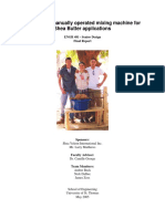 Final report mali mixer-2005.pdf
