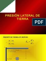 presinlateraldesuelo-151021030222-lva1-app6891.pdf