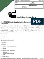 2008-10-27_183830_M11_Electronic_STC_Kit