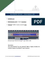 BCFview_readme.pdf