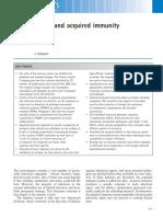 imunitas bawaan.pdf