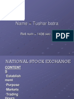 33340280-NSE-PPT