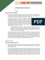 HO #18  (Taxation - J. Bersamin).pdf