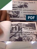 Huelga y Sociedad. Luis Nieves Falcon, Et Al. Editorial Edil. Rio Piedras 1982
